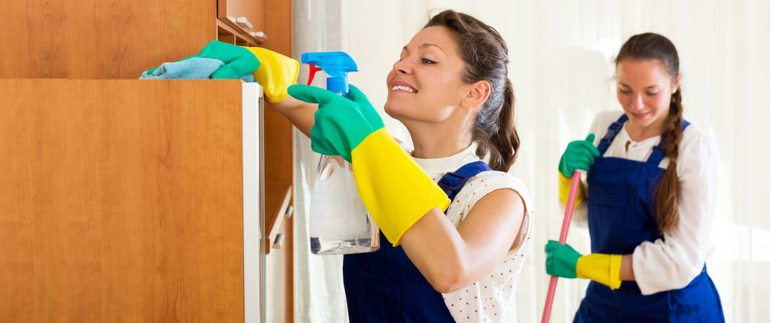 House Keeping Vero Beach